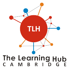 TLH Cambridge